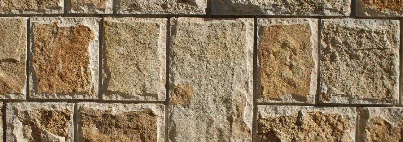 Piedra de lezaun piedra caliza mamposteria pizarra - Tipos de mamposteria de piedra ...