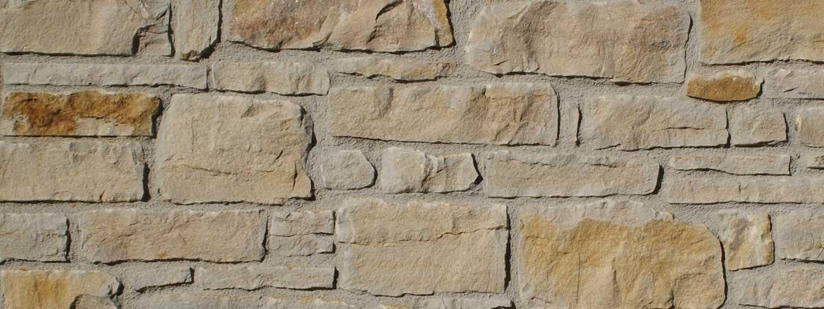 Piedra de lezaun - Colocacion piedra natural ...