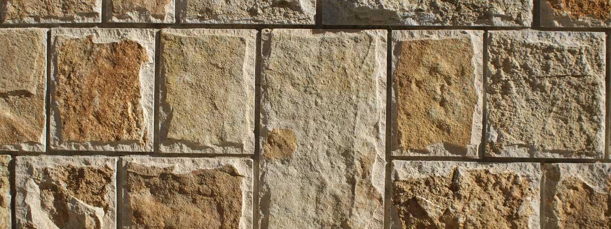 Piedra de lezaun for Lajas de piedra natural